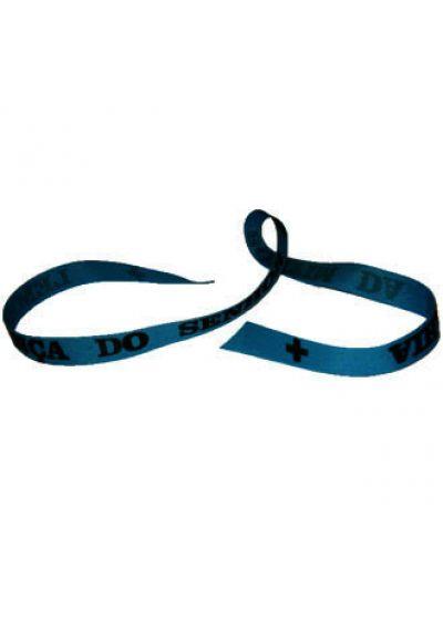 Armband - Senhor do Bonfim Marinho